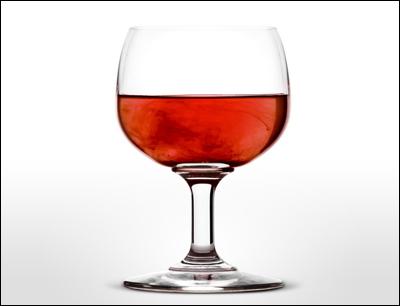 万地葡葡萄酒加盟