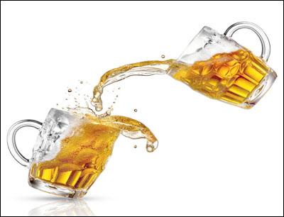 梅雪啤酒加盟 梅雪啤酒加盟