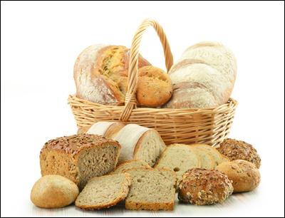 烘焙一号面包加盟 烘焙一号面包加盟