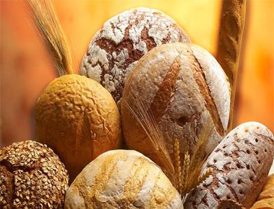 麦元方面包加盟 麦元方面包加盟
