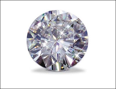 金太福钻石加盟 金太福钻石加盟