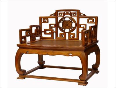 飞拉利家具