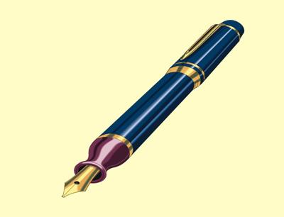 犀飞利钢笔加盟 犀飞利钢笔加盟