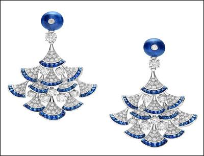 英皇钟表珠宝加盟 英皇钟表珠宝加盟