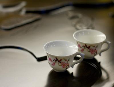 华青陶瓷加盟 华青陶瓷加盟