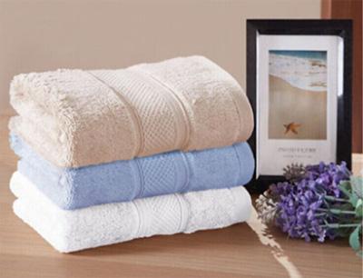 喜合毛浴巾加盟