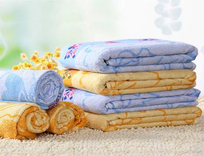 喜合毛浴巾加盟 喜合毛浴巾加盟