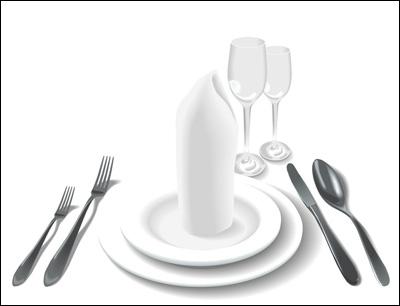 合尔意餐具加盟 合尔意餐具加盟