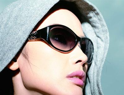 茂光眼镜加盟 茂光眼镜加盟