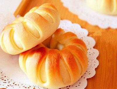 黄金手撕面包加盟 黄金手撕面包加盟