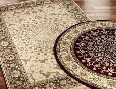 欧美家地毯加盟