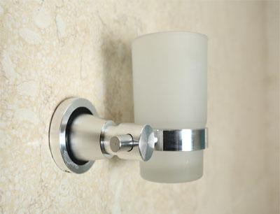 家蕊卫浴用品加盟 家蕊卫浴用品加盟
