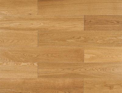 安心强化地板加盟 安心强化地板加盟