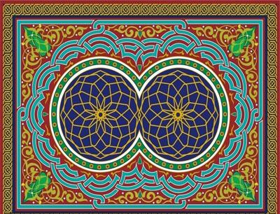 三元地毯加盟 三元地毯加盟