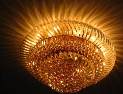 银雨灯饰加盟 银雨灯饰加盟