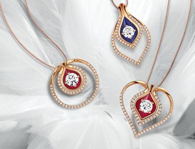 庆美珠宝店加盟 庆美珠宝店加盟