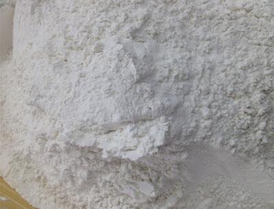 庆雪面粉加盟 庆雪面粉加盟