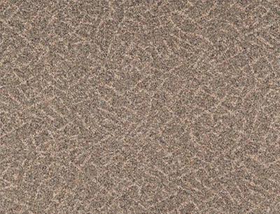 君扬地毯加盟 君扬地毯加盟