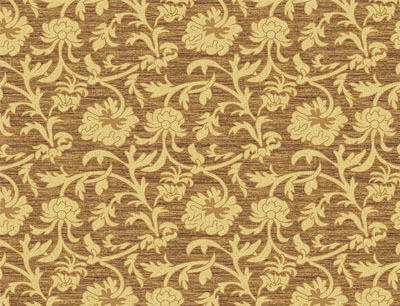 景南尊地毯加盟 景南尊地毯加盟