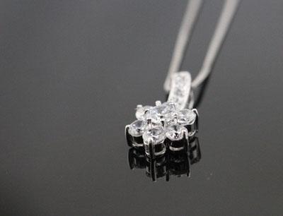 新艺纯银饰品加盟 新艺纯银饰品加盟