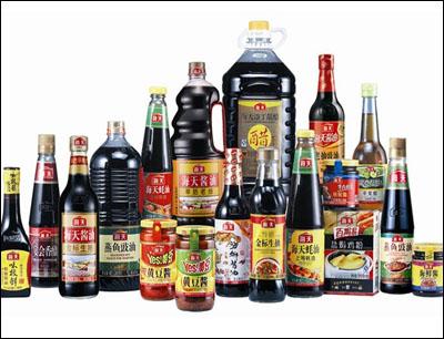 兴达美纯调味品加盟 兴达美纯调味品加盟