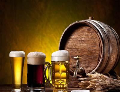 天岛啤酒加盟 天岛啤酒加盟