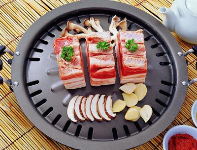 喵呀咪呀加盟 喵呀咪呀韩式料理加盟
