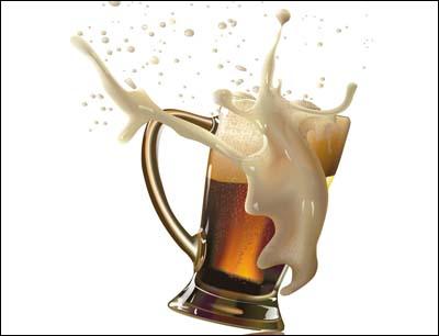 华洋啤酒加盟 华洋啤酒加盟