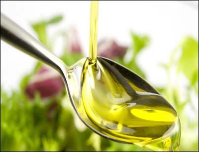 益洋食用油加盟 益洋食用油加盟