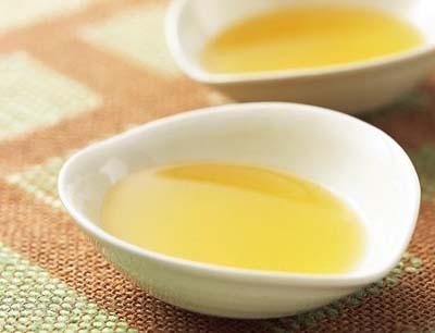 华洋植物油加盟 华洋植物油加盟