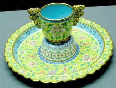 福贝诺陶瓷加盟 福贝诺陶瓷加盟