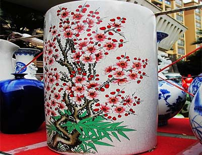 福貝諾陶瓷加盟 福貝諾陶瓷加盟