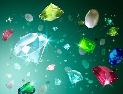 翠世水晶加盟 翠世水晶加盟