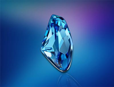 翠世水晶加盟