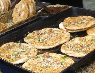 川洋休闲食品加盟 川洋休闲食品加盟