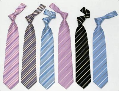 巴贝领带加盟 巴贝领带加盟