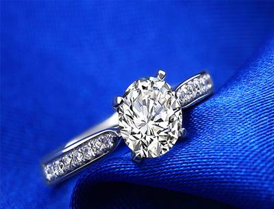 蓝河钻石加盟 蓝河钻石加盟