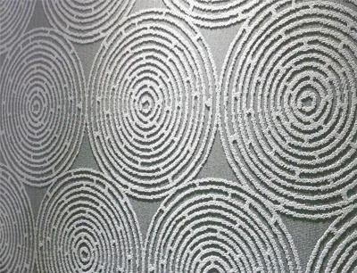 新木地毯加盟 新木地毯加盟