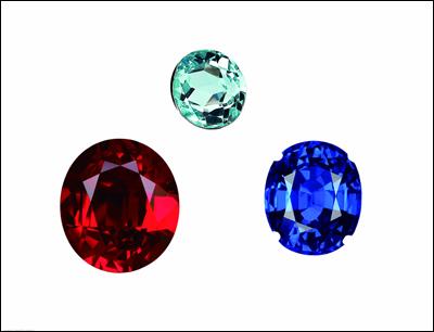 福为珠宝加盟 福为珠宝加盟