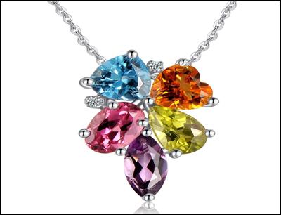 为爱珠宝加盟 为爱珠宝加盟