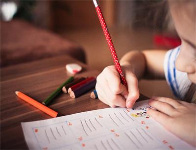 忆像教育加盟 忆像教育加盟