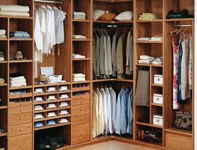 卡诺亚衣柜加盟 卡诺亚衣柜加盟
