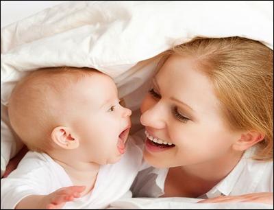 知爱母婴加盟 知爱母婴加盟