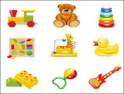 多美玩具加盟 多美玩具加盟
