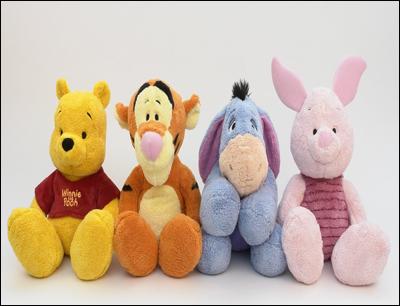迪士尼玩具加盟 迪士尼玩具加盟
