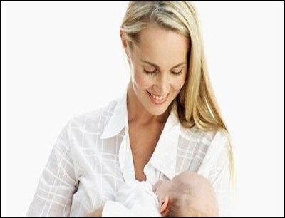 萌诺母婴护理加盟 萌诺母婴护理加盟