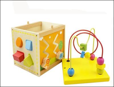 高乐玩具加盟 高乐玩具加盟