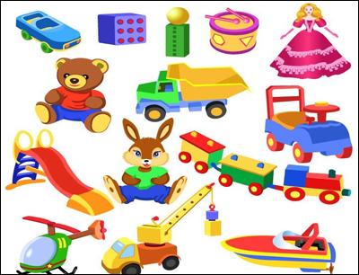 高樂玩具加盟 高樂玩具加盟