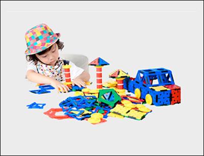 大圣玩具加盟 大圣玩具