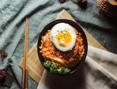 蝦米东西龙虾饭加盟 蝦米东西龙虾饭加盟